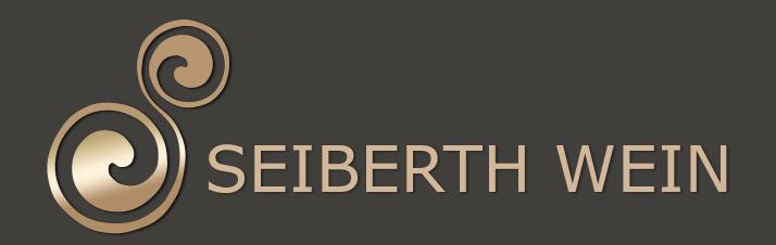 Seiberthwein